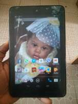 Cheap Dell Venue 7