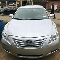 2007 Toyota Camry toks for sale