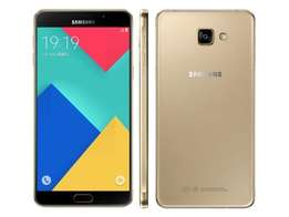 Brand New Samsung Galaxy A9 For Sale!