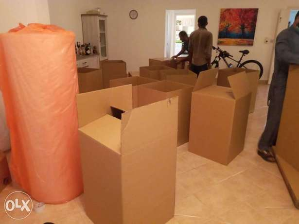 Best service house shifting