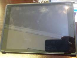 Want to swop iPad Air 16GB Cellular+Wifi for HELMET, BOOT AND JACKET