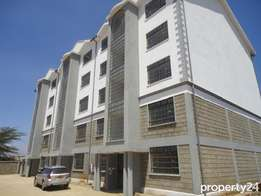 2 Bedroom Apartment for Sale on Ngong Road