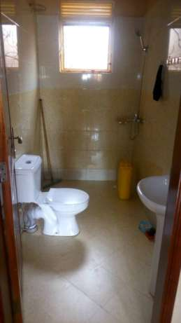 1 bedroom and 1 sitting room house for rent in nankulabye at 350k Kampala - image 3