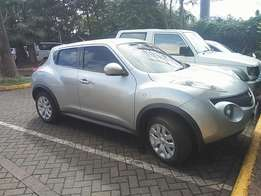 Nissan Other (2011)