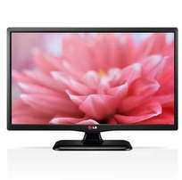 Brandnew 24inch LG digital Tv on weekend offer
