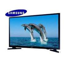 samsung 32 inches digital tv East african warranty
