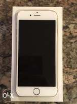 IPHONE 6 16gb Unlocked yankee used and clean