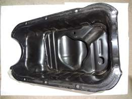 TOYOTA TAZZ sump(new-original)