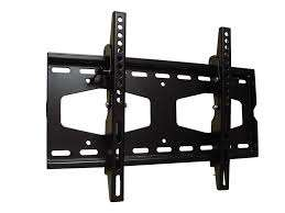 """wall mount for 23"""" to 42"""" screen"""