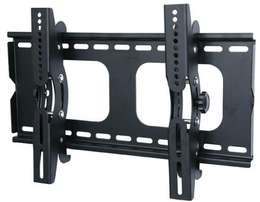 "New wall mount bracket suitable for 22-47"" led screen"