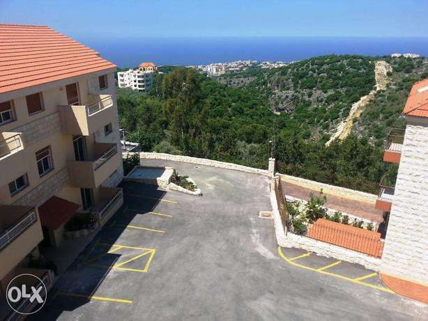 HURRY - Selling at COST - Only TWO Left - Sea View at Edde, Jbeil جبيل -  5