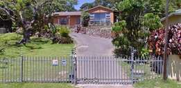 House for rent in Pinetown-Farningham-15 May