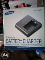 Original Samsung Battery charger