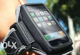 XtremeMac Sportwrap for iPhone 4S