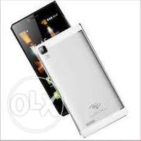 Itel 1507 mobile phone offer