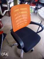 Quality Mesh Office Chair (0951)