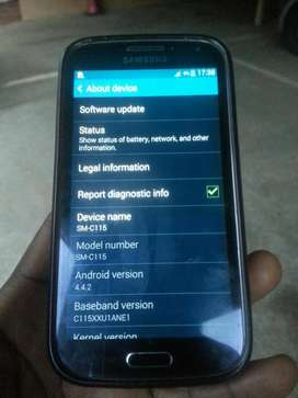 Xtra mint Yankee used Samsung galaxy s6 for sale 4 low price