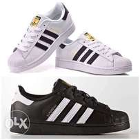 Addidas superstar original