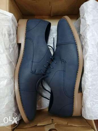 Mens shoes 42 الرياض -  8