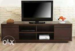 TV -Stand