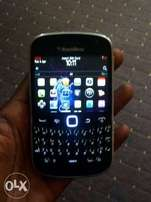 Extremly neat BB Bold5