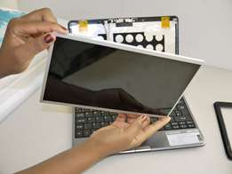 lcd screen for laptops