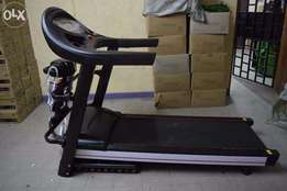 i am selling commercial treadmills