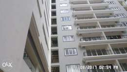 A 1 bed apartment for rent in Kileleshwa