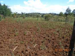 plot for sale in karai/karai