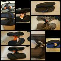 Original casual wear slippers