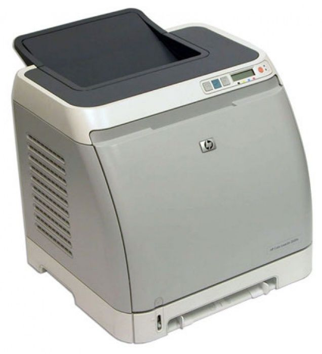 HP COLOR LASER 2605DN DRIVERS FOR WINDOWS 8