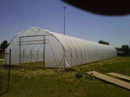 greenhouses Standerton greenhouses mpumalanga greenhouse secunda