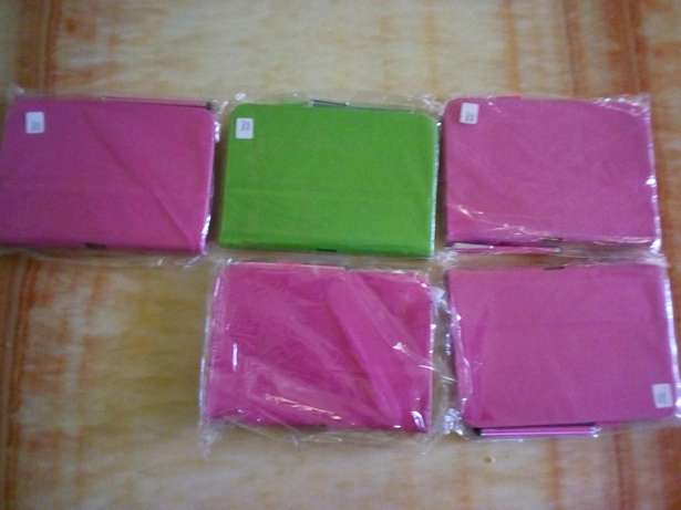 Phone and tablets covers Kampala - image 7