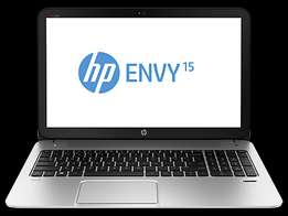 HP ENVY 15 laptop casing/covers wanted