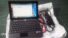 Neatly Used Hp Mini 5103 For Sale In Lagos - 31k