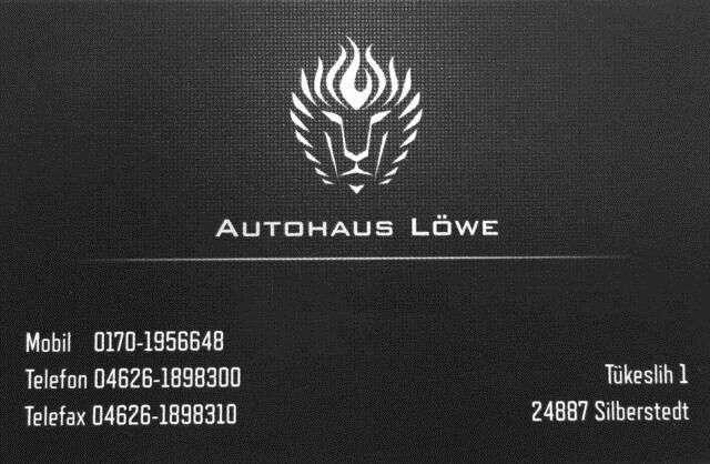 Volkswagen LT 35 AUTOTRANSPORTER ABSCHLEPPWAGEN SHZ STANDH. - 2002 - image 9
