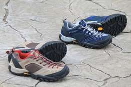Columbia Shoes Sneakers