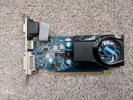 NVIDIA GeForce 210 1GB Graphics Card
