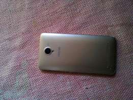 Tecno w4 on sale, with broken screen