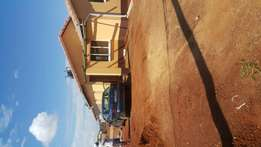 House for rent at protea glen x 24