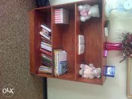 book case for sale R300