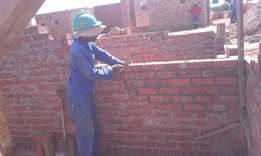 Tshivhidzo construction and projects