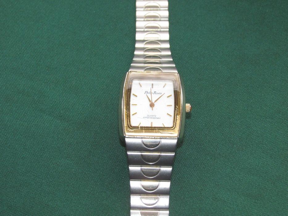 Мужские часы Philip Persio