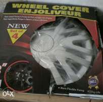 Universal Wheel cover in shop,free delivery cbd