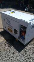 Standby diesel and petrol generators for lease and sale.