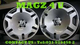 """Mags 4 u wheel & tyre experts.. 17 &19""""cave 4/100 5/100 &5/112"""