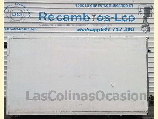 Nissan Capstar for sale   Tradus