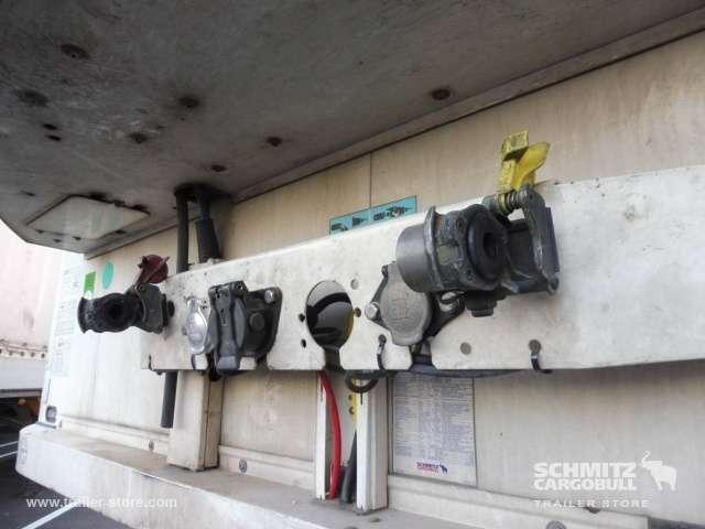 Schmitz Cargobull Tiefkühler Standard - 2013 - image 13