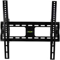 Tilting LED/LCD/Plasma Wall Mount