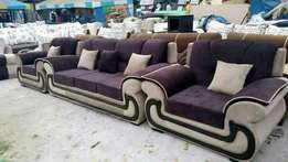 Five seater Kangaroo with reasonable price